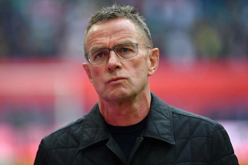 Экс-тренер «Спартака» получил предложение другого клуба РПЛ. «Красно-белые» тоже замешаны