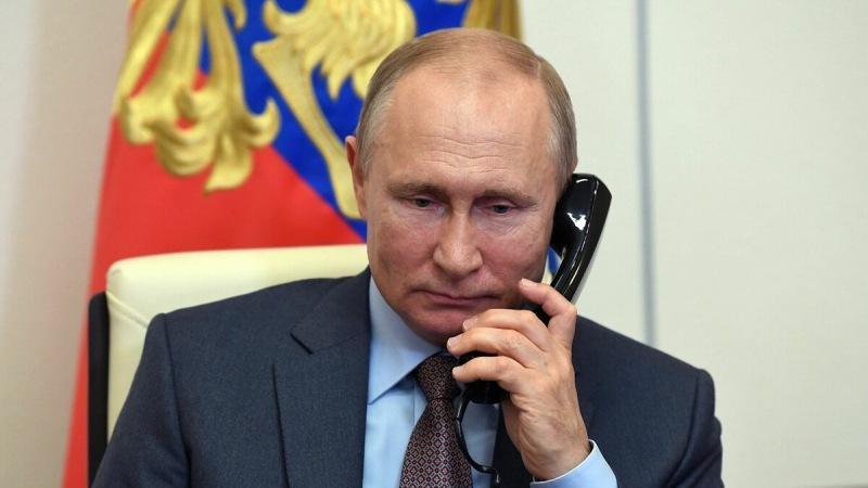 Главный враг России - низкие доходы миллионов граждан. Владимир Путин - капитан очевидность