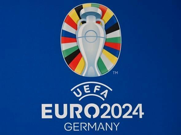 УЕФА презентовал карту футбольной Европы, где Крым изображён украинским. Реакция в России