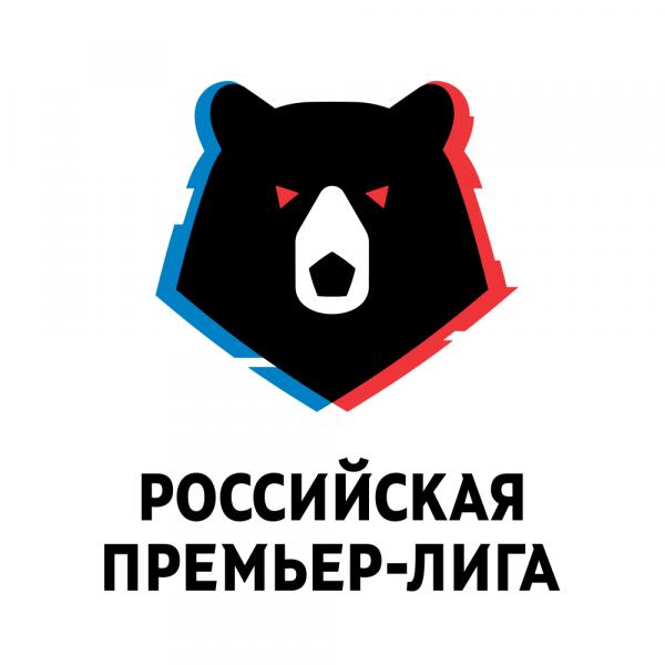 В российском футболе на одного коррумпированного чиновника меньше. К чему приведут изменения в РПЛ